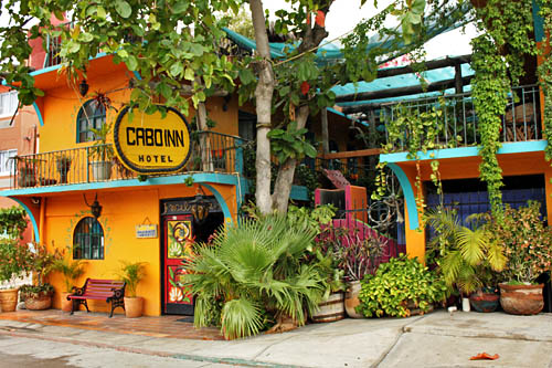 Cabo_Inn_Exterior